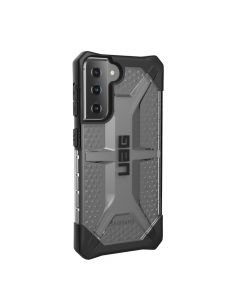 ( UAG ) Urban Armor Gear case Plasma for Samsung S21 transparent