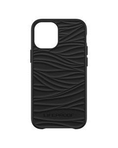 LifeProof WAKE for iPhone 12 MINI black