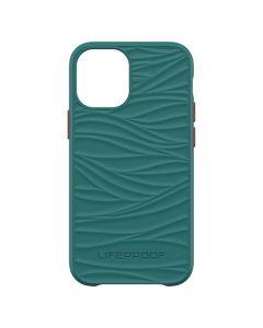 LifeProof WAKE for iPhone 12 MINI blue