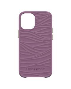 LifeProof WAKE for iPhone 12 MINI purple