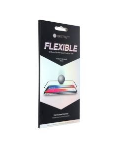 Bestsuit Flexible Hybrid Glass 5D for Samsung Galaxy A32 5G