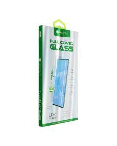 Bestsuit UV Flexible Hybrid Glass for Samsung Note 20