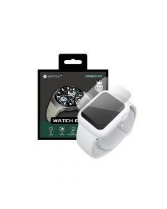 Bestsuit Flexible Hybrid Glass for Apple Watch series 4/5-44mm