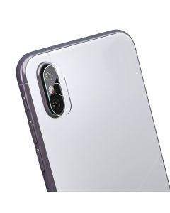 Tempered Glass for Camera Lens - for SAM A52