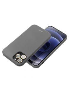 Roar Colorful Jelly Case - for Samsung Galaxy A22 5G grey