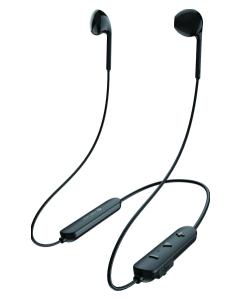 Devia smart series sport wireless earphone