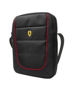 Laptop / tablet / notebook bag - 10  Ferrari FESH10BK