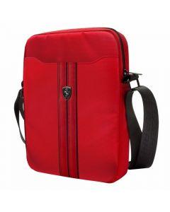 Laptop / tablet / notebook bag - 10  Ferrari FEURSH10RE