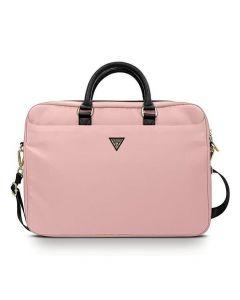 Laptop / tablet / notebook bag - 15  GUESS GUCB15NTMLLP