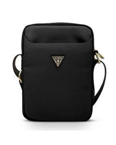 Laptop / tablet / notebook bag - 10  GUESS GUTB10NTMLBK
