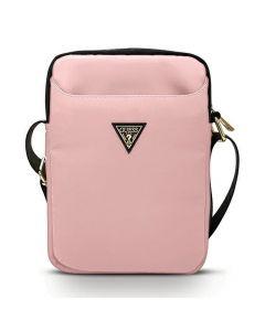 Laptop / tablet / notebook bag - 10  GUESS GUTB10NTMLLP
