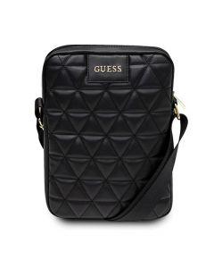 Laptop / tablet / notebook bag - 10  GUESS GUTB10QLBK