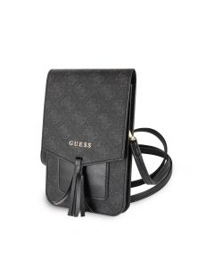 Universal bag / case GUESS GUWBSQGBK