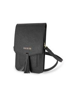 Universal bag / case GUESS GUWBSSABK