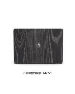 DEVIA Intelligent Colorful Back Sticker for Laptop - L-07