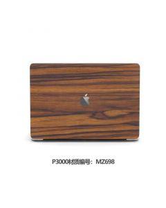 DEVIA Intelligent Colorful Back Sticker for Laptop - L-03