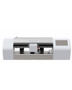 Devia Intelligent film cutting plotter  (without display)