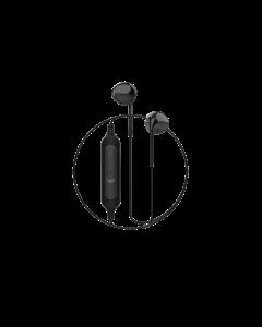 DEVIA Smart series wireless dual-earphone V2 - black