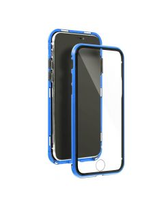 Magneto 360 case for Iphone 12 PRO MAX blue