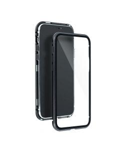 Magneto 360 case for Samsung S8 black