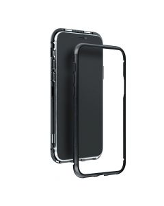 MAGNETO case for Iphone XS Max - 6.5 black