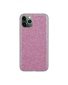DEVIA Intelligent shinny back Film - pink