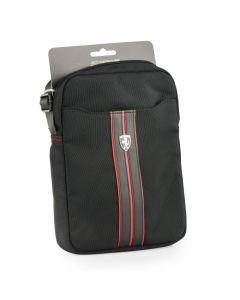 Laptop / tablet / notebook bag - 10  Ferrari FEURSH10BK