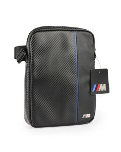 Laptop / tablet / notebook bag - 10  BMW BMTB10CAPNBK