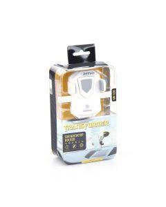REMAX car holder RM-C26 white
