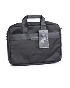 Laptop / tablet / notebook bag - 15  Cerruti CECB15NYBK