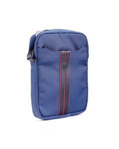 Laptop / tablet / notebook bag - 10  Ferrari FEURSH10NA
