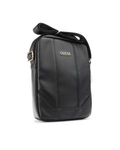 Laptop / tablet / notebook bag - 10  GUESS GUTB10TBK