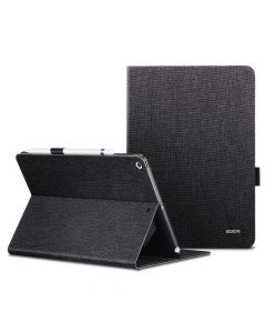 ESR Simplicity Black case iPad Air 3 ( 10.5 )  2019