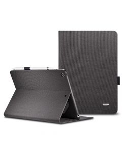 ESR Simplicity Twilight case iPad Air 3 ( 10.5 )  2019