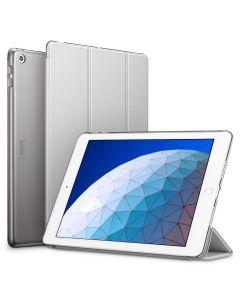 ESR Yippee case iPad Air 3 ( 10.5 )  2019 silver