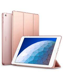 ESR Yippee case iPad Air 3 ( 10.5 )  2019 rose gold