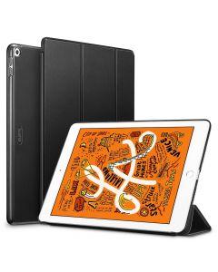 ESR Yippee case iPad mini ( 7.9 ) 2019 black
