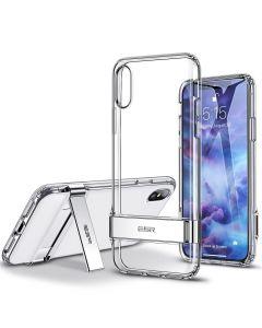 ESR Urbansonda Simplace case for Iphone X / XS transparent