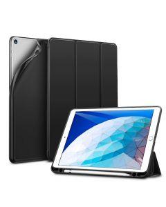ESR Rebound case pencil holder iPad Air 3 (10.5) 2019  black