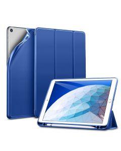 ESR Rebound case pencil holder iPad Air 3 (10.5) 2019 navy blue