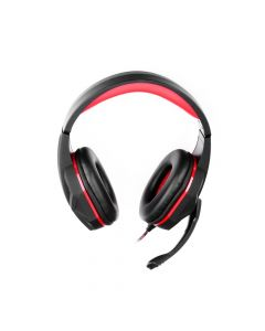 Headset Gaming with microphone ART Hero