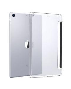 ESR Yippee shell iPad Mini ( 7.9 )  2019 transparent