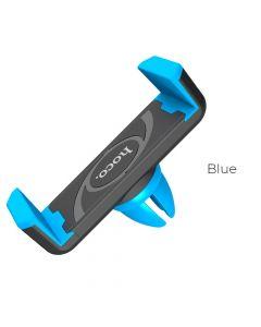 HOCO car holder universal CPH01 black&blue