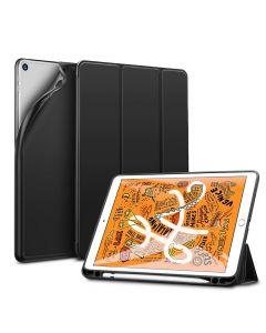 ESR Rebound case pencil holder iPad Mini ( 7.9 ) 2019 black