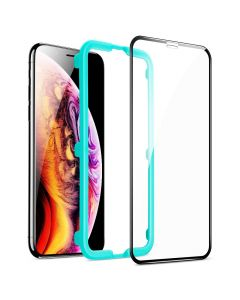 ESR 3D Full Coverage tempered glass for iPhone 11 PRO ( 6.5 ) / XS Max black