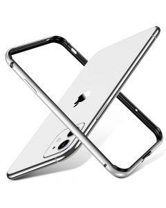 ESR Edge Guard case for Iphone 11 PRO ( 5.8 ) silver