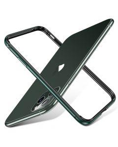 ESR Edge Guard case for Iphone 11 PRO ( 5.8 ) pine green