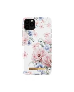 iDeal of Sweden for Iphone 11 PRO Max Floral Romance