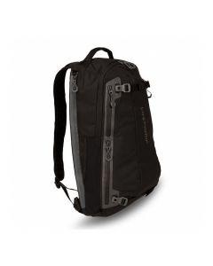 Genuine Backpack Lifeproof Goa Luxe 22L (77-58274) black