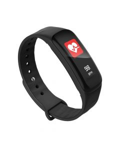 Smartband ART S-FIT18 with pulsometer, pressure